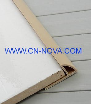 Welcome to NOVA Industries Company Ltd